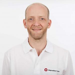 14.-Herr-Dr.-med.-Janssen