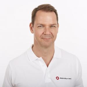 Dr. med. Christoph Tillmanns