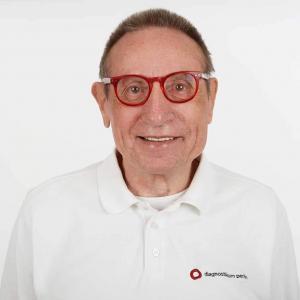 10.-Herr-Hans-Körfer-(Arzt)