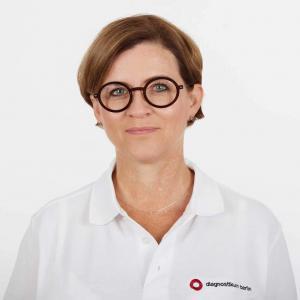 30.-Frau-Dr.-med.-Elke-Scheying