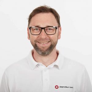 39.-Herr-Dr.-med.-Guido-Weiner