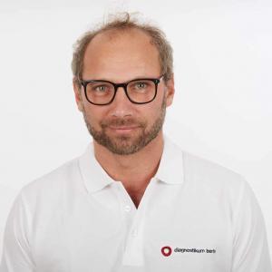 41.-Herr-Dr.-med.-Witte