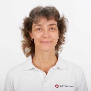 9.-Frau-Dr.-med.-Hessel