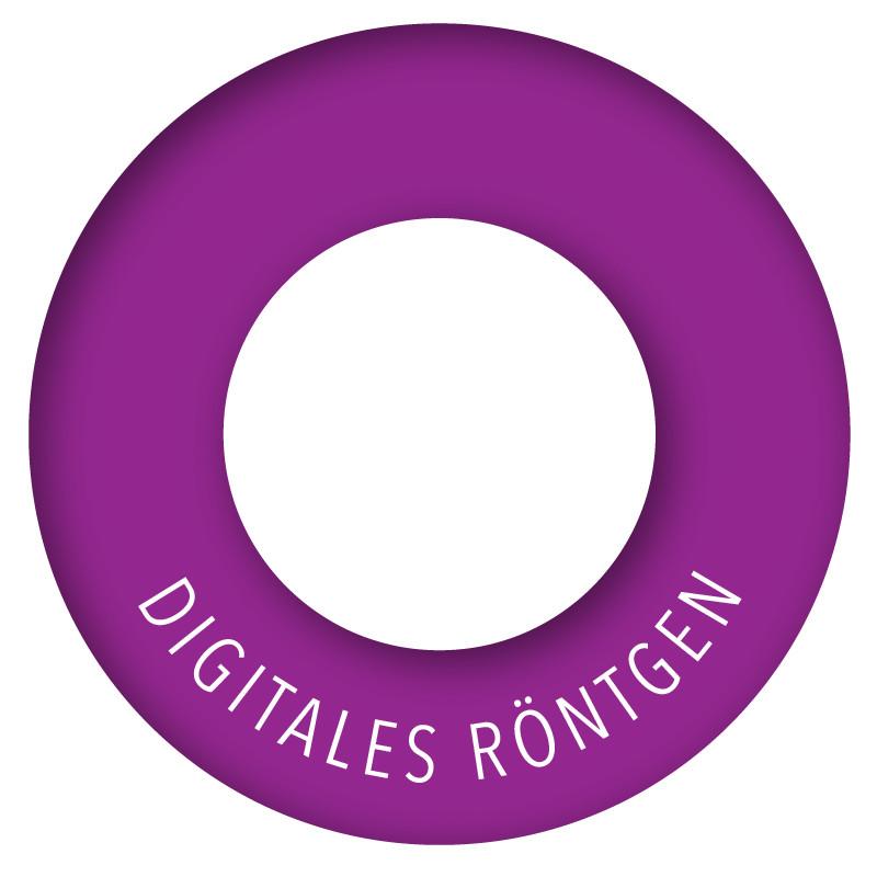 Digitales Röntgen Diagnostikum Berlin