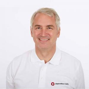 Dr-med-Christian-Celebi-Hoffmann