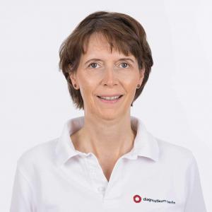 Frau-Dr.-Klug