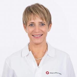 Frau-Dr.-Meyer-2