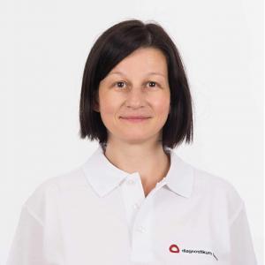 Frau-Dr.-Ziegler
