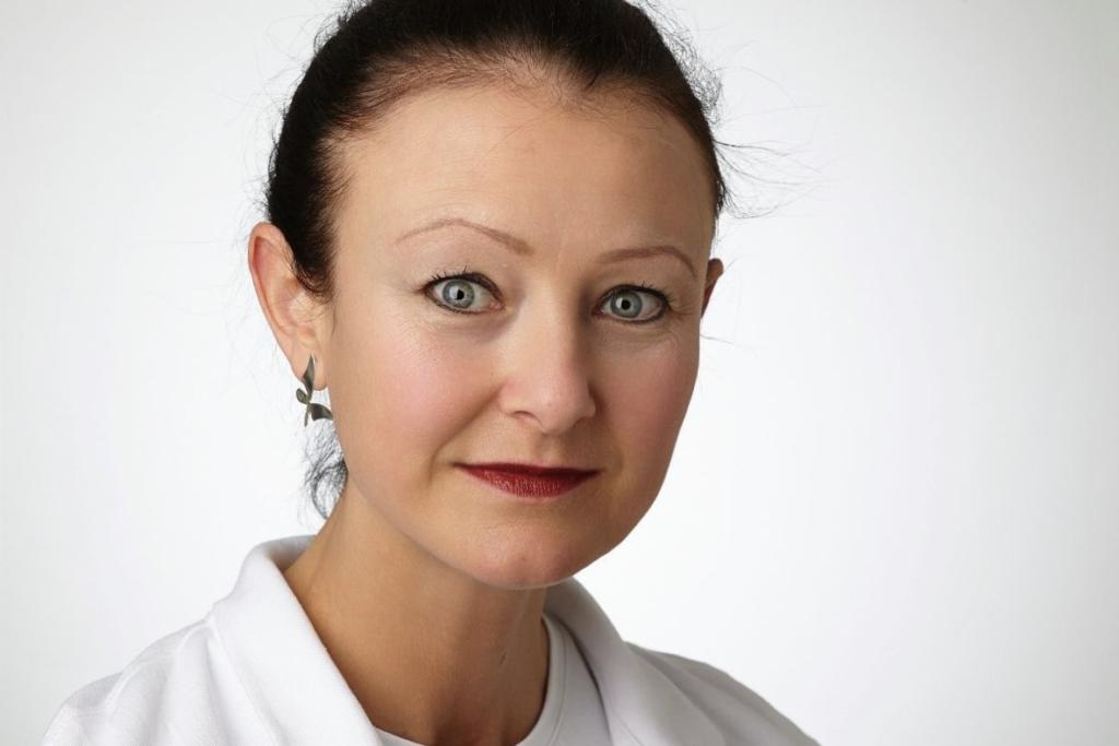 Dr. med. Ines Bieselt | Diagnostikum Berlin