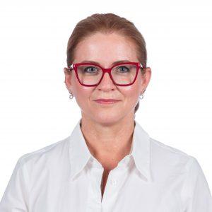 GF-Dr.-Elke-Scheying